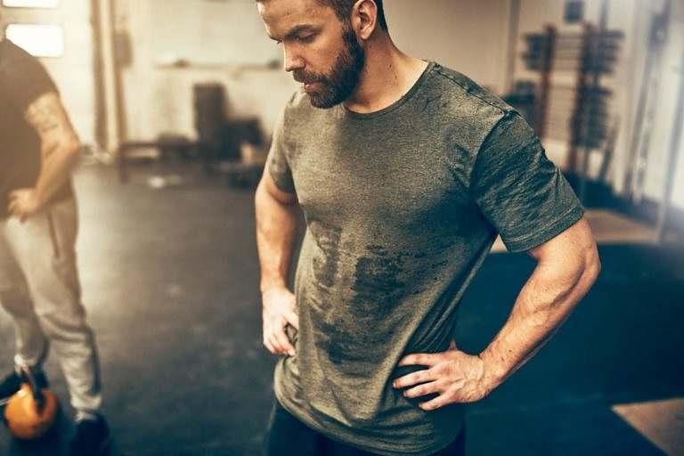 STRENGTHENING EXERCISES